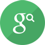 Google Indexed Pages Checker